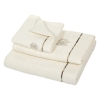 2basic-towel-ivory-810.jpg