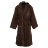 basic-hooded-bathrobe-brown-833.jpg