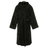 logo-hooded-bathrobe-navy-925.jpg
